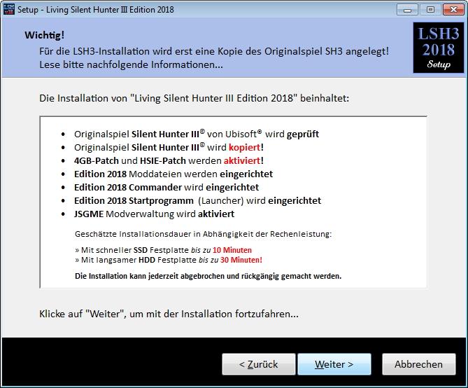 Dateianhang: